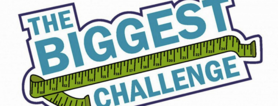 My Biggest Challenge